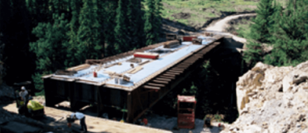 <a name='protecting-mine-infrastructure'></a>Protecting Mine Infrastructure