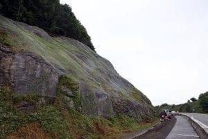 news-roanoketimes-weathered-rock-wall