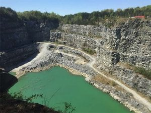 news-constructionequipmentguide-quarry
