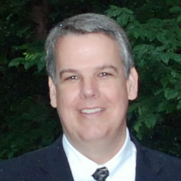 Steve Poole, P.E., Sr. Project Development Engineer