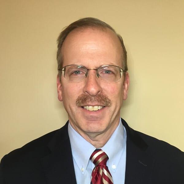 Mike Close, M.S., P.E., Bridge Specialist