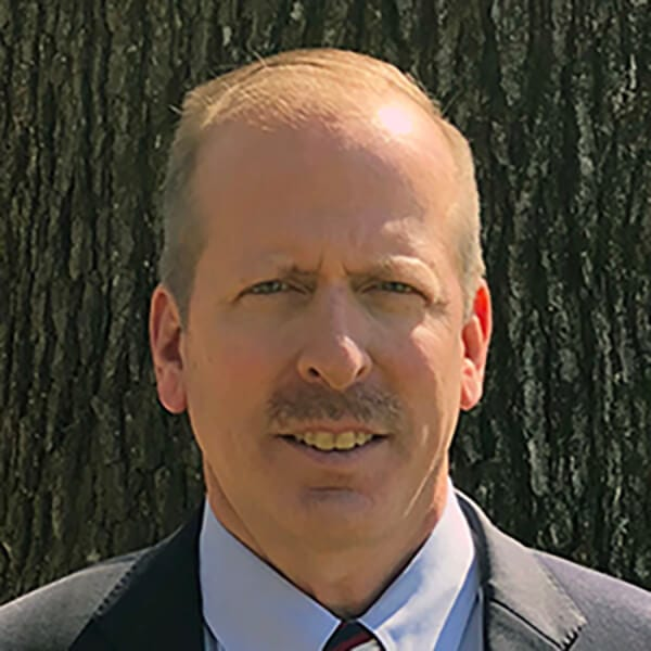Mike Close, M.S., P.E., Bridge Project Specialist/Project Development Engineer