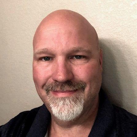 Art Parr, Fleet Director