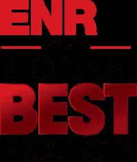 GeoStabilization International<sup>®</sup> Earns ENR Southeast Best Project Award