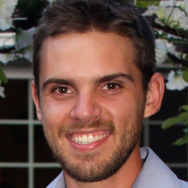 Michael Petro, MS, EIT, IG Project Engineer